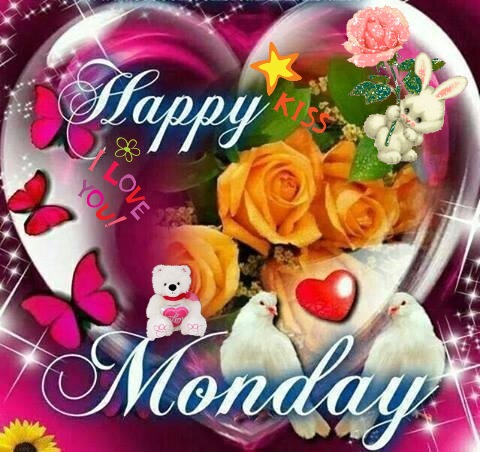 Good morning to all of u my sweet sweet lovely friendss...