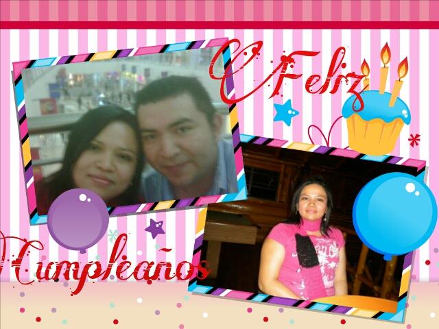 Feliz Aniversário Comadre: Feliz Cumpleaños Comadre Q Dios Te Bendiga S