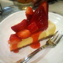 dessert food cuisine