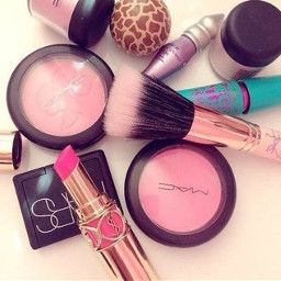 photography we heart it make up