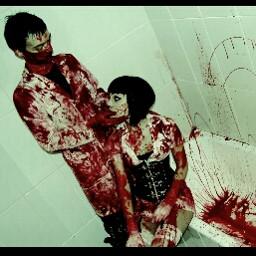 sweet bloodlust love strange cool