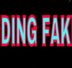 @finding-fakes