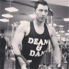 fitness fit fitspo instagramfitness supplements