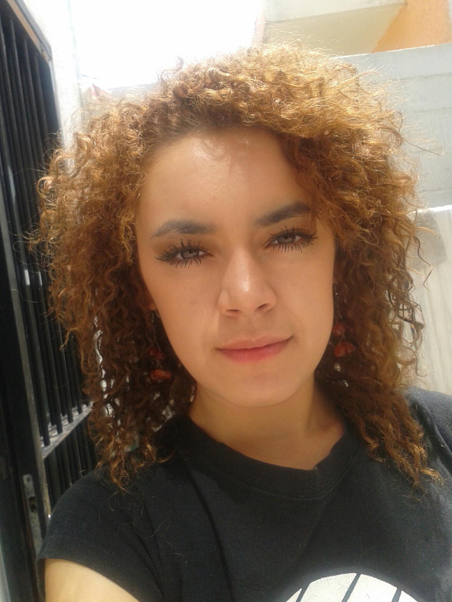 Jessi Lopez Nude Photos 50