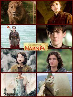 drama pets & animals people movie