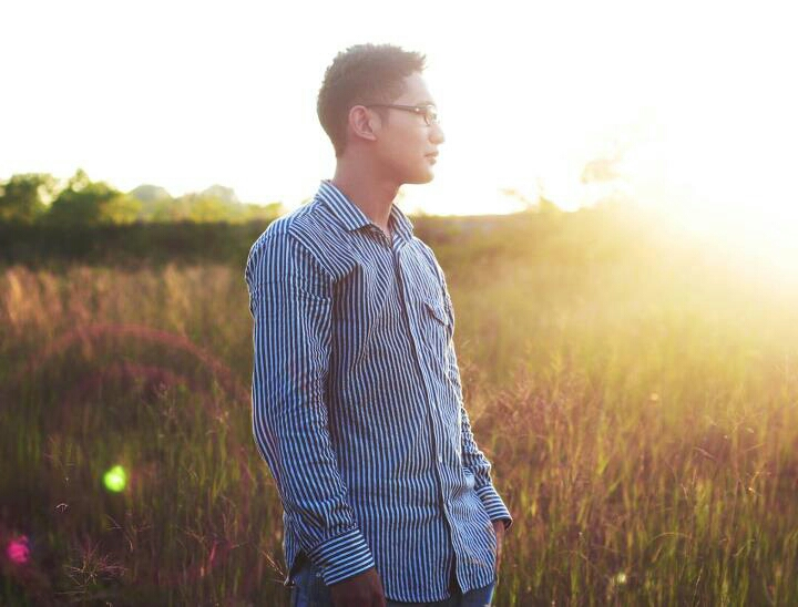 how to use lens flare in photography