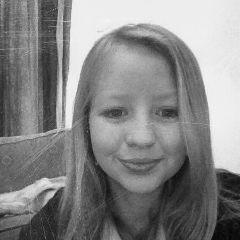 black & white cute love old photo selfie