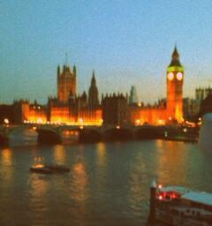 housesofparliament housesofparliament london