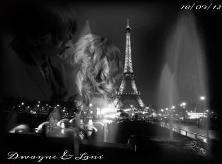 people paris photography emotions black & white love