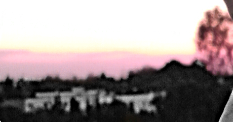 wapblackandwhite-hdr