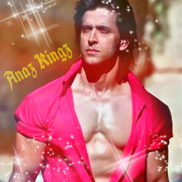 hrithik roshan krrish3 love hard work music