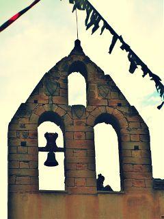 belltower travel photostory