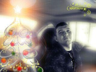 christmas love people