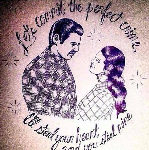 chicano quotes wwwpixsharkcom images galleries with