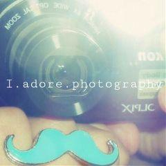 design designs love photostory photography