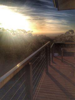 photography sunset hdr australia