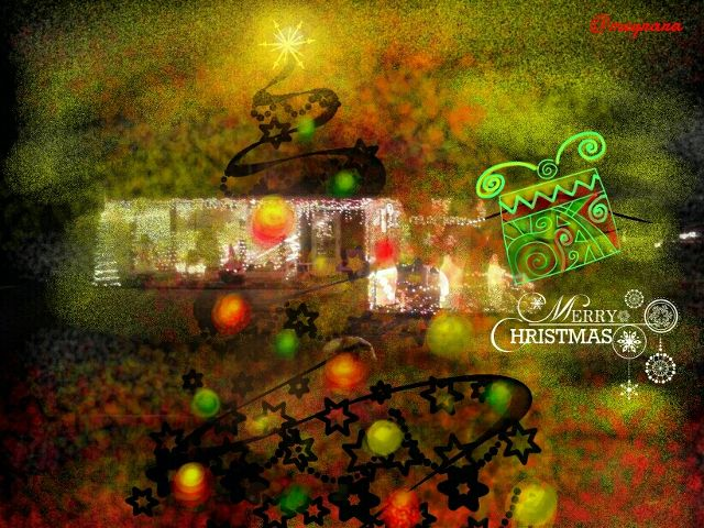 gdholidaycard christmas holidaycard
